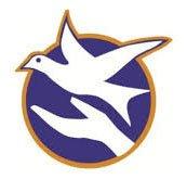 Social Welfare Logo