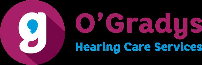 O'Grady's Hearing Services