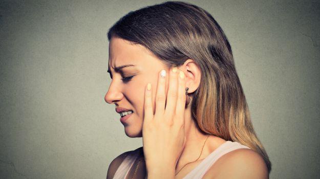 Ear Pain Explained
