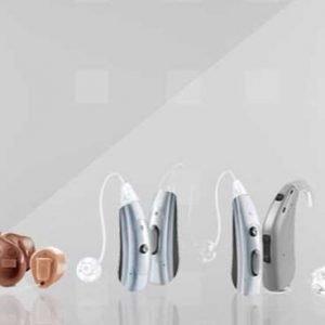 Rexton Hearing Aids