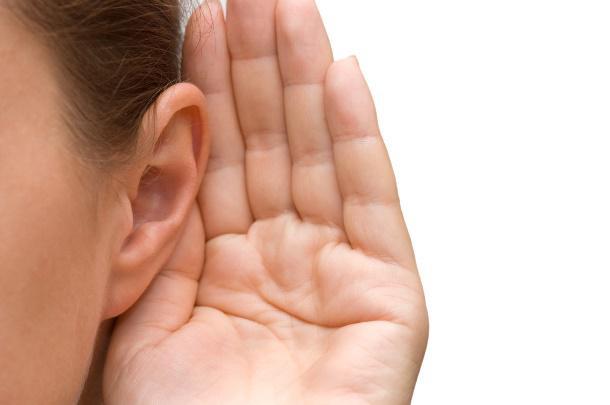 rexton hearing aids ireland