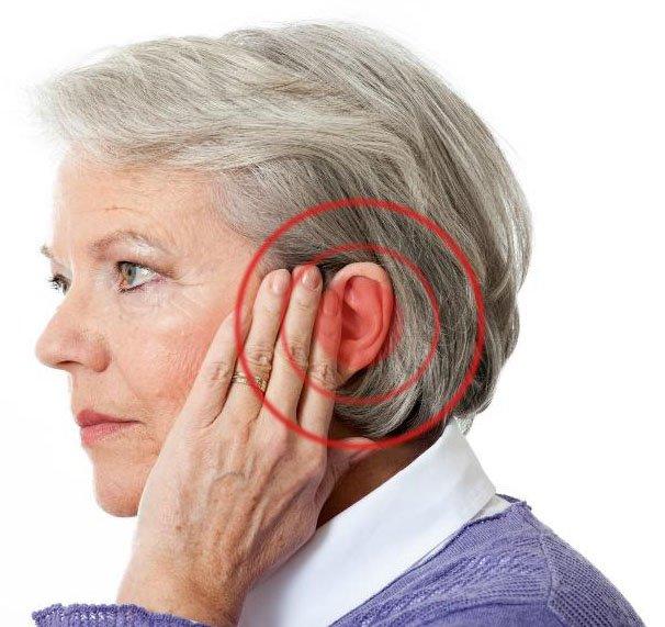 hearing test dublin