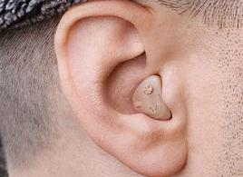 Hearing Care Dublin