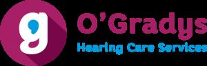 OGradys Hearing Dublin